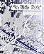 Das Wiener Modell / The Vienna Model
