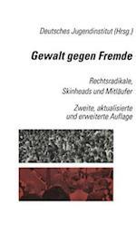 Gewalt Gegen Fremde af Deutsches Jugendinstitut