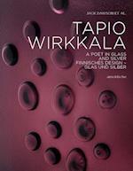 Tapio Wirkkala (Collection Kakkonen)