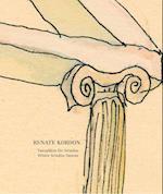 Renate Kordon: Where Ariadne Dances