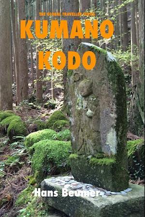Kumano Kodo - Ustrade Color af Hans Beumer