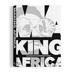 Making Africa af Mateo Kries