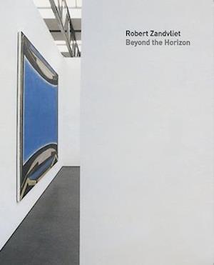 Robert Zandvliet af Volker Adolphs