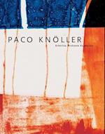 Paco Knoller af Ulrich Krempel