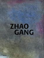 Zhao Gang af Philip Tinari