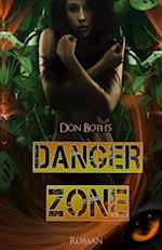 Dangerzone af Don Both