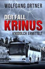 Der Fall Krinus