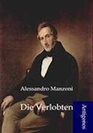 Die Verlobten af Alessandro Manzoni