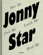 Jonny Star