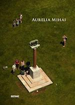 Aurelia Mihai
