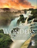 The Great Wonders of Nature