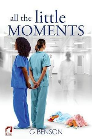 All the Little Moments af G. Benson