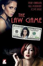 The Law Game