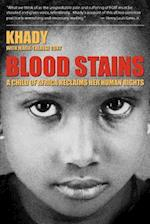 Blood Stains - A Child of Africa Reclaims Her Human Rights af Khady, Marie Therese-Cuny, Marie Th R. Se-Cuny