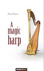 A Magic Harp