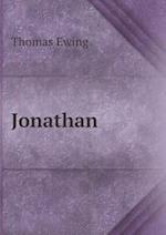 Jonathan af Thomas Ewing