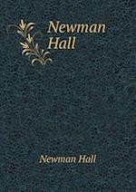 Newman Hall af Newman Hall