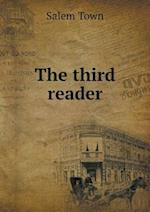 The Third Reader af Salem Town