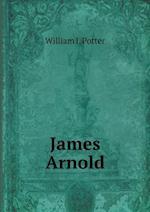 James Arnold af William J. Potter