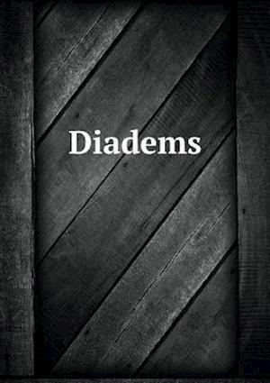 Diadems af E. O. Excell, W. C. Everett
