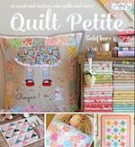 Quilt Petite