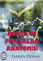 Borsa ve Piyasalar Anatomisi af Tarkan Ozhan