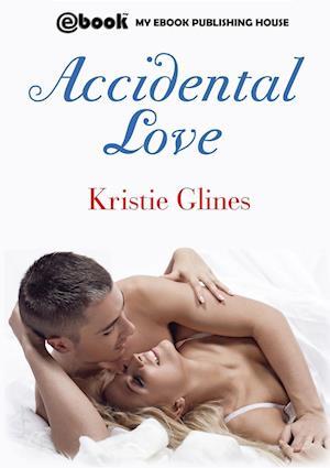 Bog, paperback Accidental Love af Glines Kristie
