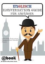 Englisch Konversation Guide Fur Anfanger