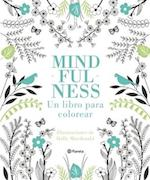 Mindfulness Para Colorear af Holly MacDonald