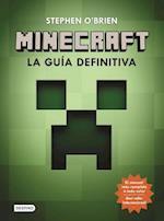 Minecraft. La Guia Definitiva