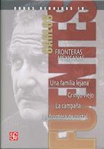 Obras Reunidas, VI. af Juan Garcia Ponce