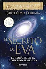 El Secreto de Eva