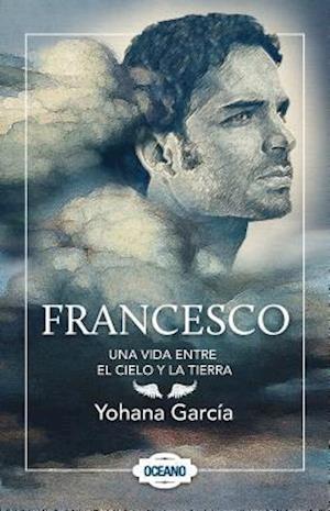 Francesco af Yohana Garcia