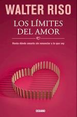 Los Limites del Amor / The Limits of Love af Walter Riso