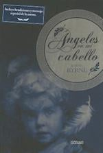 Angeles en Mi Cabello = Angels in My Hair