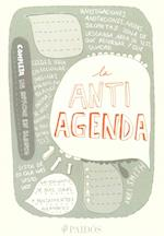La Antiagenda /The Antiagenda