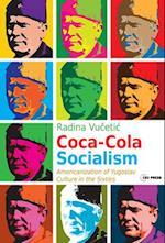 The Positive Mind