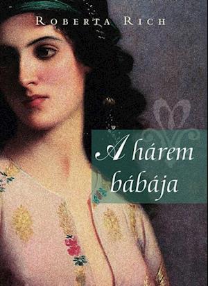 harem babaja af Roberta Rich