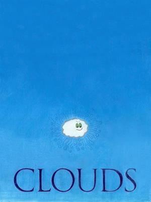 Clouds af Nick Wigram