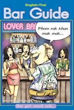 English-Thai Bar Guide af Mark Reynolds