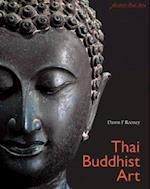 Thai Buddhist Art (Discover Thai Art Series)