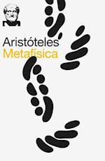 Metafisica af Aristoteles Aristoteles