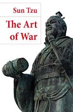 Art of War (The Classic Lionel Giles Translation)