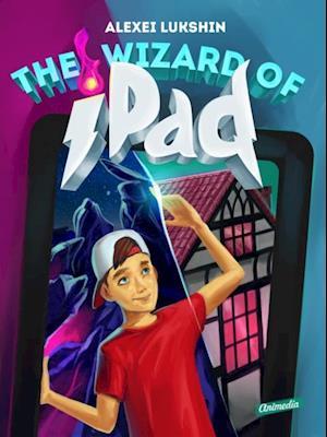 Wizard of iPad af Alexei Lukshin