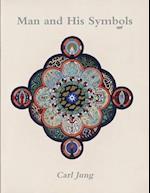 Man and His Symbols af Carl Jung
