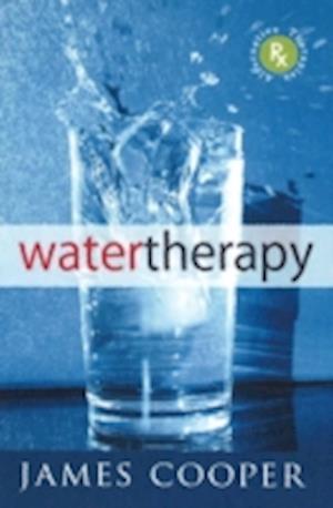 Watertherapy af James Cooper