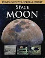 Moon af Pegasus
