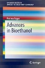 Advances in Bioethanol af Dr. Pratima Bajpai