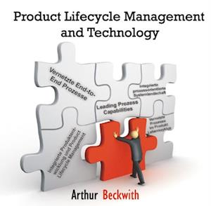 Product Lifecycle Management and Technology af Arthur Beckwith