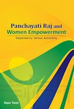 Panchayati Raj and Women Empowerment